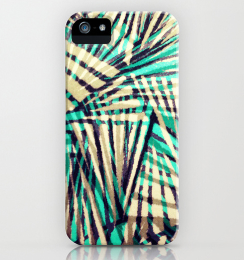 iPhone-case-by-Claudia-Owen-for-Society6