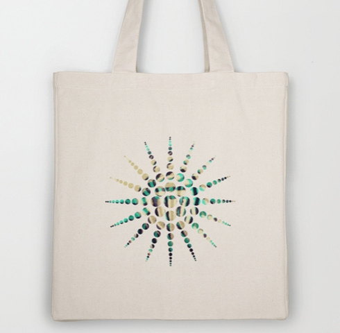 Tote-bag-by-Claudia-Owen-for-Society6
