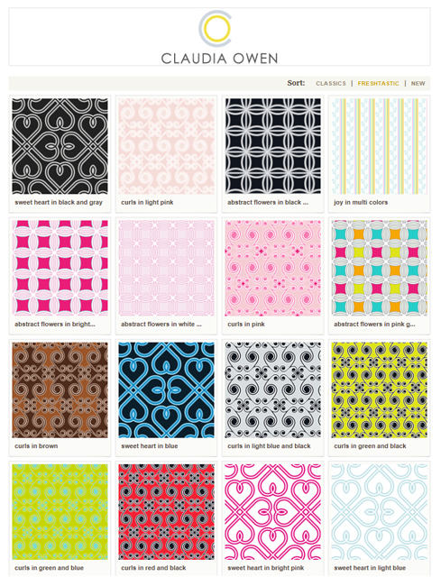 Claudia-Owen-Spoonflower-shop