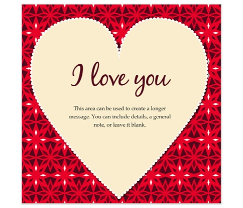 I-love-you-card-by-Claudia-Owen-for-Pingg