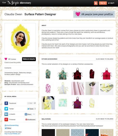 Claudia-Owen-Moyo-Directory-profile