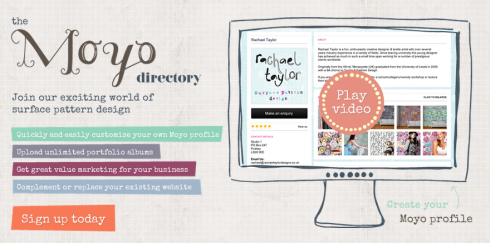 Home page Moyo Directory