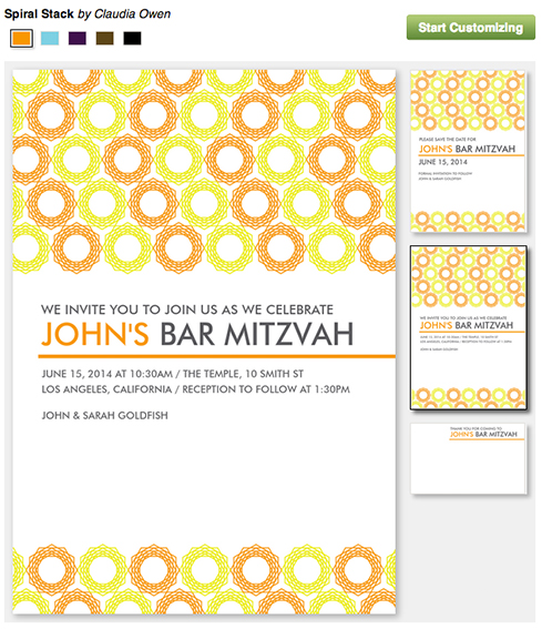 Bar-Mitzvah-cards-by-Claudia-Owen-for-Greenvelope