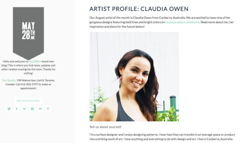 Claudia-Owen-for-May28th-Interview