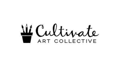 Claudia-Owen-is-now-part-of-Cultivate-Art-Collective