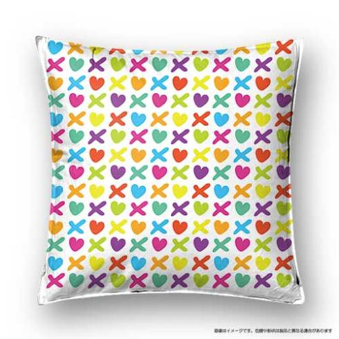 Claudia Owen for Hurunia Cushion 4