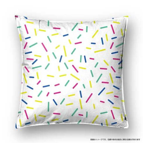 Claudia Owen for Hurunia Cushion 5