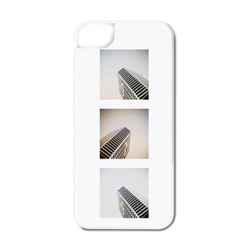 Claudia Owen for Hurunia Phone Cover 10