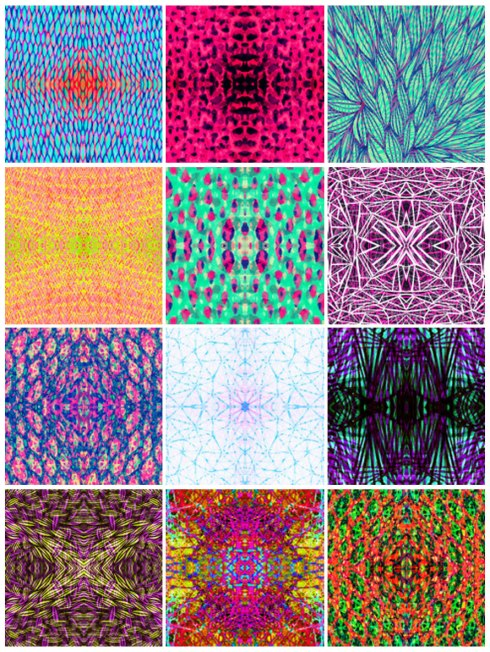 Claudia-Owen-Surface-Pattern-Design