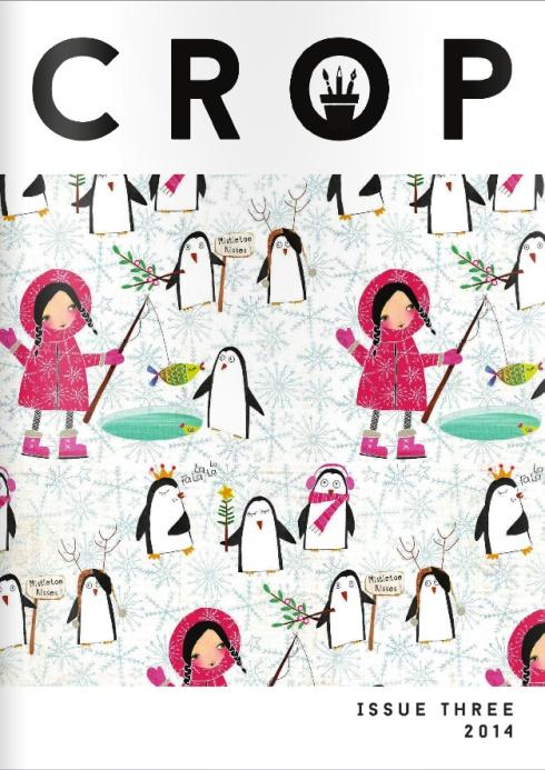 Crop-Magazine-cover-Festve-Theme-2014