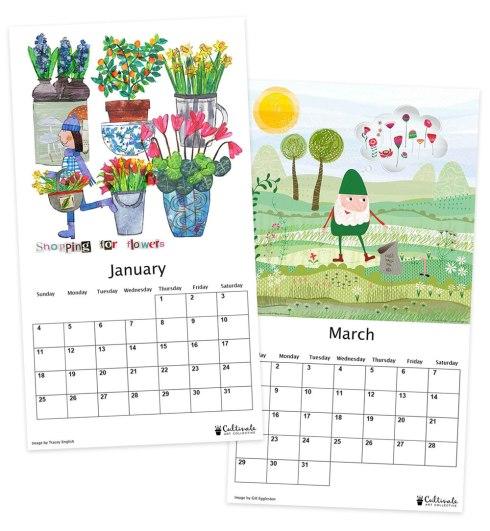 Cultivate_Art_Collective_calendar2015-2