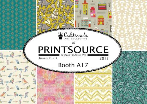 cultivateartcollective_printsource