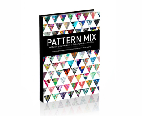 ebook_pattern_mix_pattern_people_1