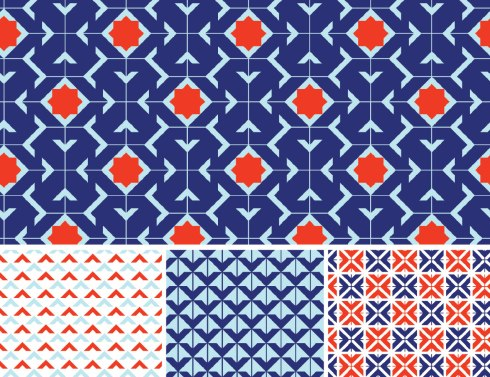Pattern-Design-by-Claudia-Owen-1