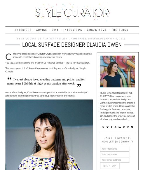 Claudia-Owen-Featured-on-The-Style-Curator-Blog