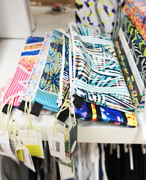 Pencil Cases for Handmade Canberra Shop by Claudia Owen.jpg
