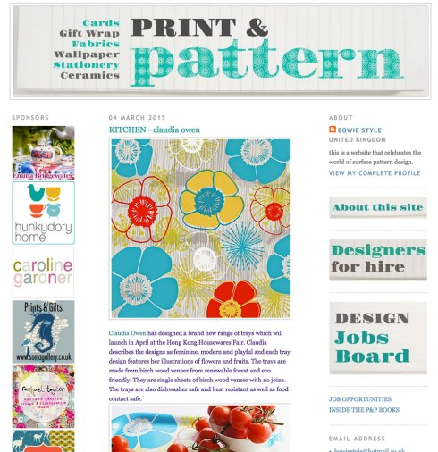Claudia-Owen-featured-on-Print-and-Pattern-Blog-Surface-Pattern-Designer