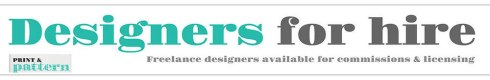 Claudia-Owen-on-Designers-For-Hire-Directory-by-Print-and-Pattern-Blog-3